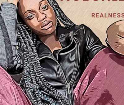 Nobuhle – Realness Mp3 download