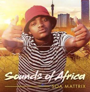 SOA Mposa.co .za  295x300 - Soa mattrix, Soulful G – uThando ft. Shaun 101 (Guitar Version)