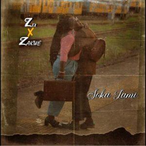 Ze2 – Soka Lami Ft. Zakwe Mposa.co .za  300x300 - Ze2 – Soka Lami ft. Zakwe