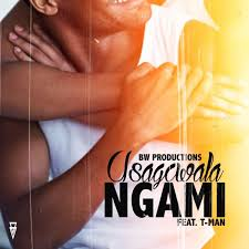 uBiza Wethu – Usagcwala Ngami Ft. T-Man Mp3 download