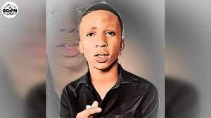 Czwe – Versatile Hiphopza Mposa.co .za  3 - Czwe & Golden GanG (GnG) – Relevance
