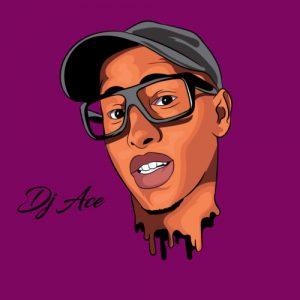 DJ Ace Sebenza feat Siya mp3 image Mposa.co .za  300x300 - DJ Ace – Sebenza ft. Siya