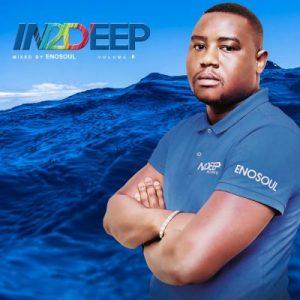 EnoSoul – Cross Your Mind Ft. Aloe B Hiphopza Mposa.co .za  5 300x300 - EnoSoul – Ephakadeni Ft. Bukeka Sam