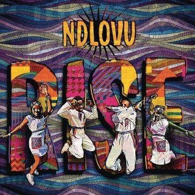 Ndlovu Youth Choir - Wonderful World
