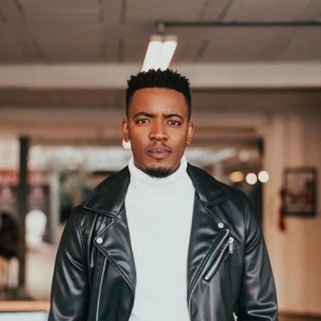 Sun-EL Musician – Johannesburg House Mix