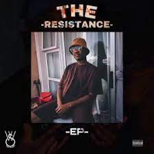 Weh Sliiso – Resistance Ft. Mr Dlali Number Hiphopza 6 Mposa.co .za  2 - Weh Sliiso – Oh Lord Ft. Woza Taboo