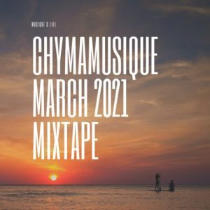 folder 3 Mposa.co .za  300x300 - Chymamusique –  March 2021 Mixtape