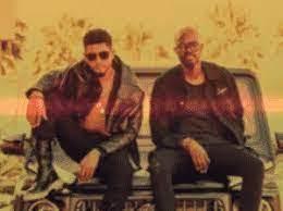 Black Coffee – Afro House Mix Ft. DJ Fresh Caiiro Mvzzle Hiphopz Mposa.co .za  - Black Coffee – Afro House Mix Ft. DJ Fresh, Caiiro, Mvzzle
