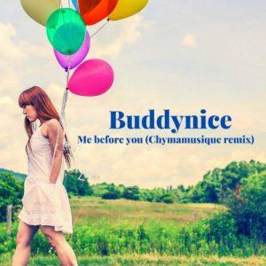 Buddynice Me Before You Chymamusique Remix mp3 image Mposa.co .za  300x300 - Buddynice – Me Before You (Chymamusique Remix)