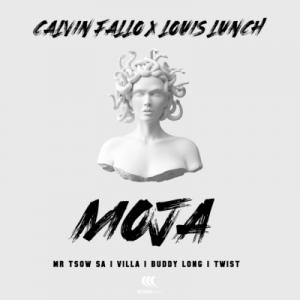 Calvin Fallo Louis Lunch – Moja Ft. Buddy Long Villa Twist Mr Tsow SA Hiphopza Mposa.co .za  300x300 - Calvin Fallo & Louis Lunch – Moja Ft. Buddy Long, Villa, Twist & Mr Tsow SA