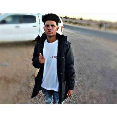 De'KeaY – Sondela Ft. Geraldo The Vocalist Mp3 download
