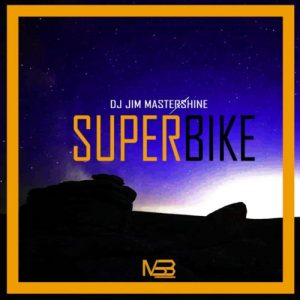 Dj Jim Mastershine Superbike mp3 image Mposa.co .za  300x300 - DJ Jim Mastershine – Superbike