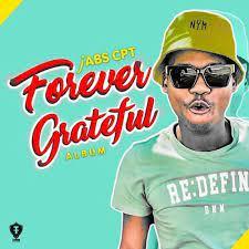 Jabs CPT – Finish Them Ft. Mr Shona Hiphopza Mposa.co .za  1 - Jabs CPT – Kuzolunga