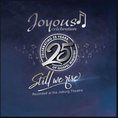 Joyous Celebration – Sofana Naye Mp3 download