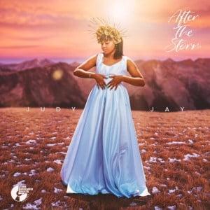 Judy Jay – Summer Day Ft. Chymamusique & Jae Kae Mp3 Download
