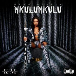 Kamo Mphela Mposa.co .za  300x300 - Kamo Mphela – Mamazala ft. Vigro Deep