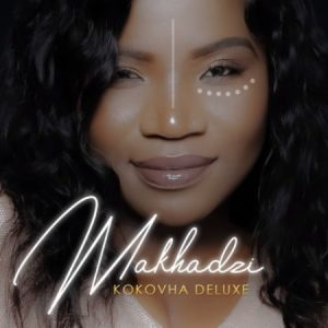 Makhadzi – Mjojo ft. Mlindo The Vocalist Mposa.co .za  300x300 - Makhadzi – Mjojo ft. Mlindo The Vocalist