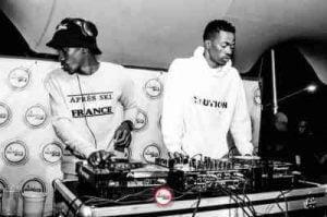 Mdu aka TRP – Golden Space Hiphopza Mposa.co .za  300x199 - Mdu aka TRP – Golden Space