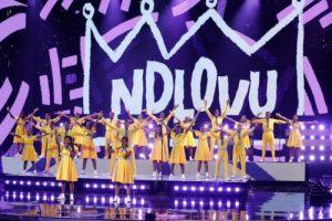 Ndlovu Youth Choir Mposa.co .za  300x200 - Ndlovu Youth Choir – Indodana