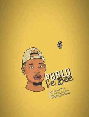 Pablo Le Bee – Baby Boy Vigro Deep (Christian BassMachine) Mp3 download
