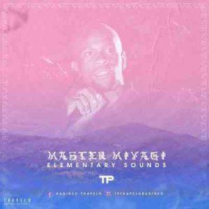 TP – Elementary Sounds Hiphopza 2 Mposa.co .za  1 300x300 - TP & El Maestro – Ishoshovi
