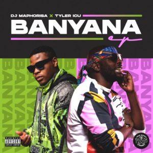 folder 9 Mposa.co .za  1 300x300 - DJ Maphorisa & Tyler ICU – Banyana EP