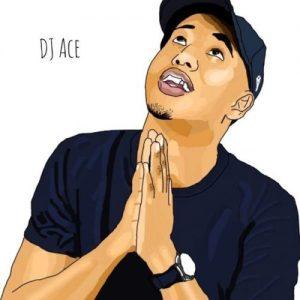 DJ Ace 220K followers Slow Jam Mix Mposa.co .za  300x300 - DJ Ace – 220K Followers (Slow Jam Mix)