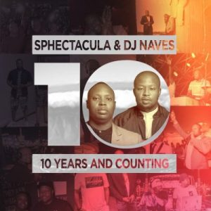 Sphectacula DJ Naves – Awuzwe Ft. BEAST Zulu Makhathini Prince Bulo Hiphopza 5 Mposa.co .za  2 300x300 - Sphectacula & DJ Naves – Ngeke Ft. BEAST, Hope & Leehleza