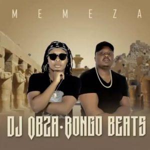 DJ Obza 1 Mposa.co .za  5 300x300 - DJ Obza & Bongo Beats – Jeso Waka ft. Dr. Winnie Mashaba & DJ Gizo