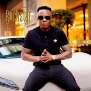 DJ Tira – Ngiyabonga Baba ft. Jumbo Prince Bulo Mposa.co .za  4 300x300 - DJ Tira – Ngawe ft Joocy, Dladla Mshunqisi & BlaQRythm