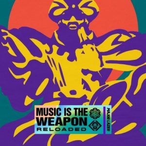 12 Hands Up feat  Moonchild Sanelly Morena Leraba mp3 image Mposa.co .za  300x300 - Major Lazer – Hands Up ft. Moonchild Sanelly & Morena Leraba