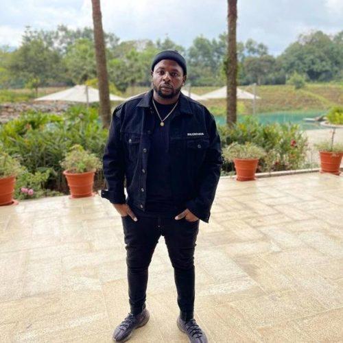 DJ Ace & Real Nox - Madumane